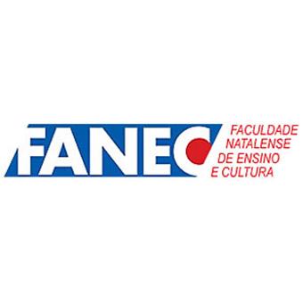 fanec