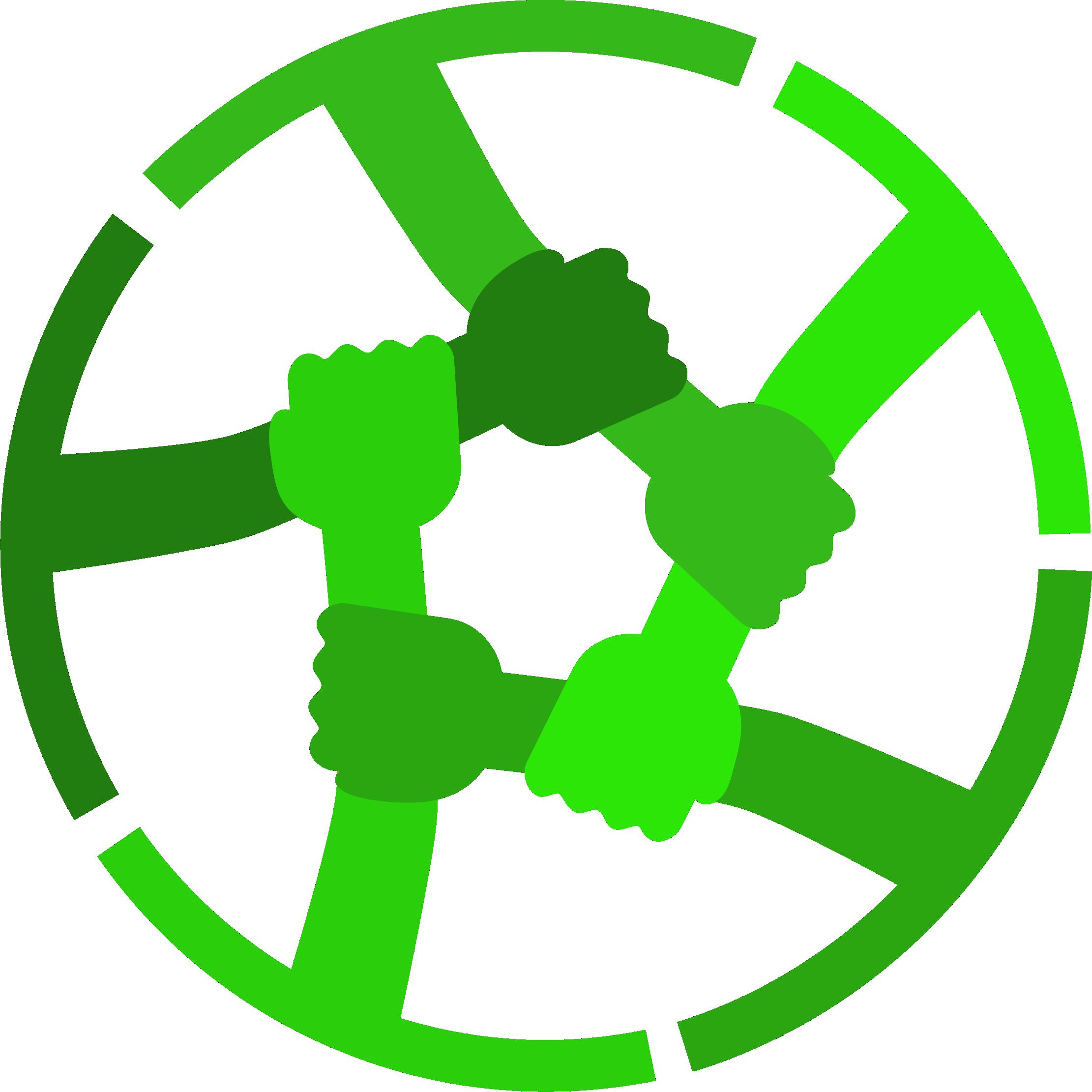 maos icon