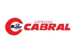 Prevenção Clientes EXPRESSO CABRAL editada min