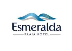 Prevenção Clientes HOTEL ESMERALDA editada min