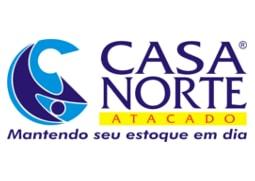 Prevenção Clientes Logo CN editada min