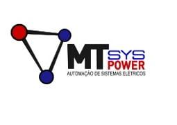 Prevenção Clientes MTSYS POWER editada min