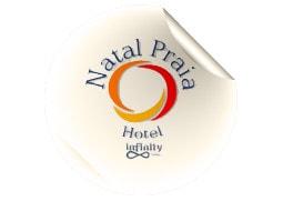 Prevenção Clientes NATAL PRAIA HOTEL editada min