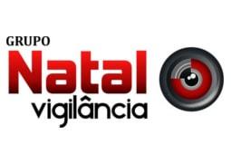 Prevenção Clientes NATAL VIGILANCIA  editada min