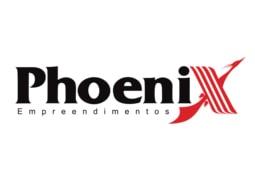 Prevenção Clientes logoPhoenix editada min