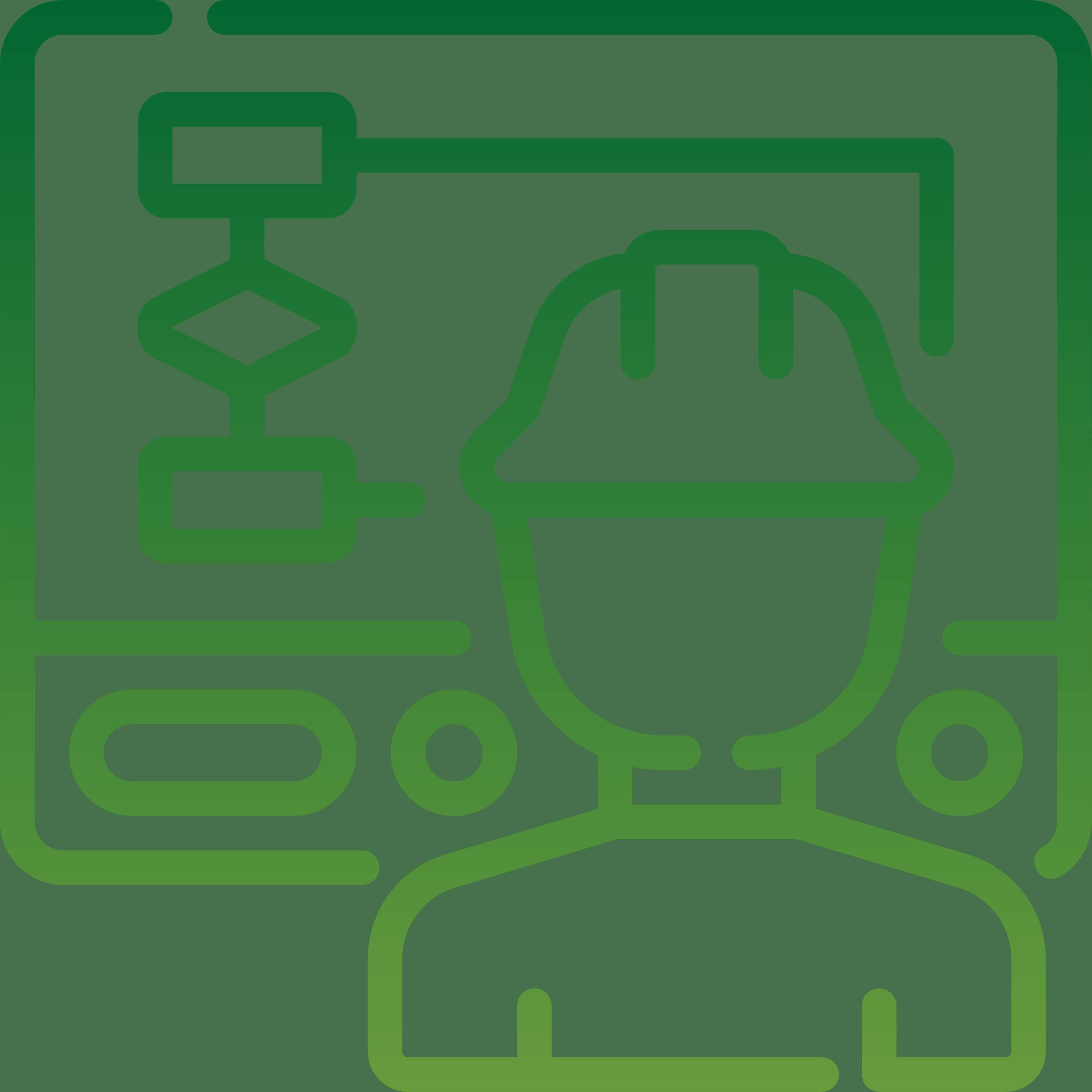 Prevenção Serviços Engenharia da Segurança min
