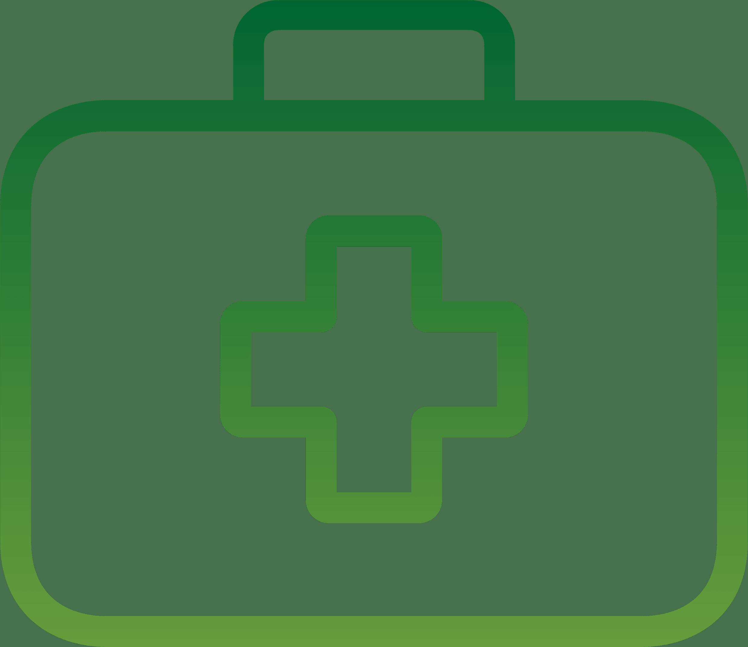 Prevenção Serviços Medicina do Trabalho min
