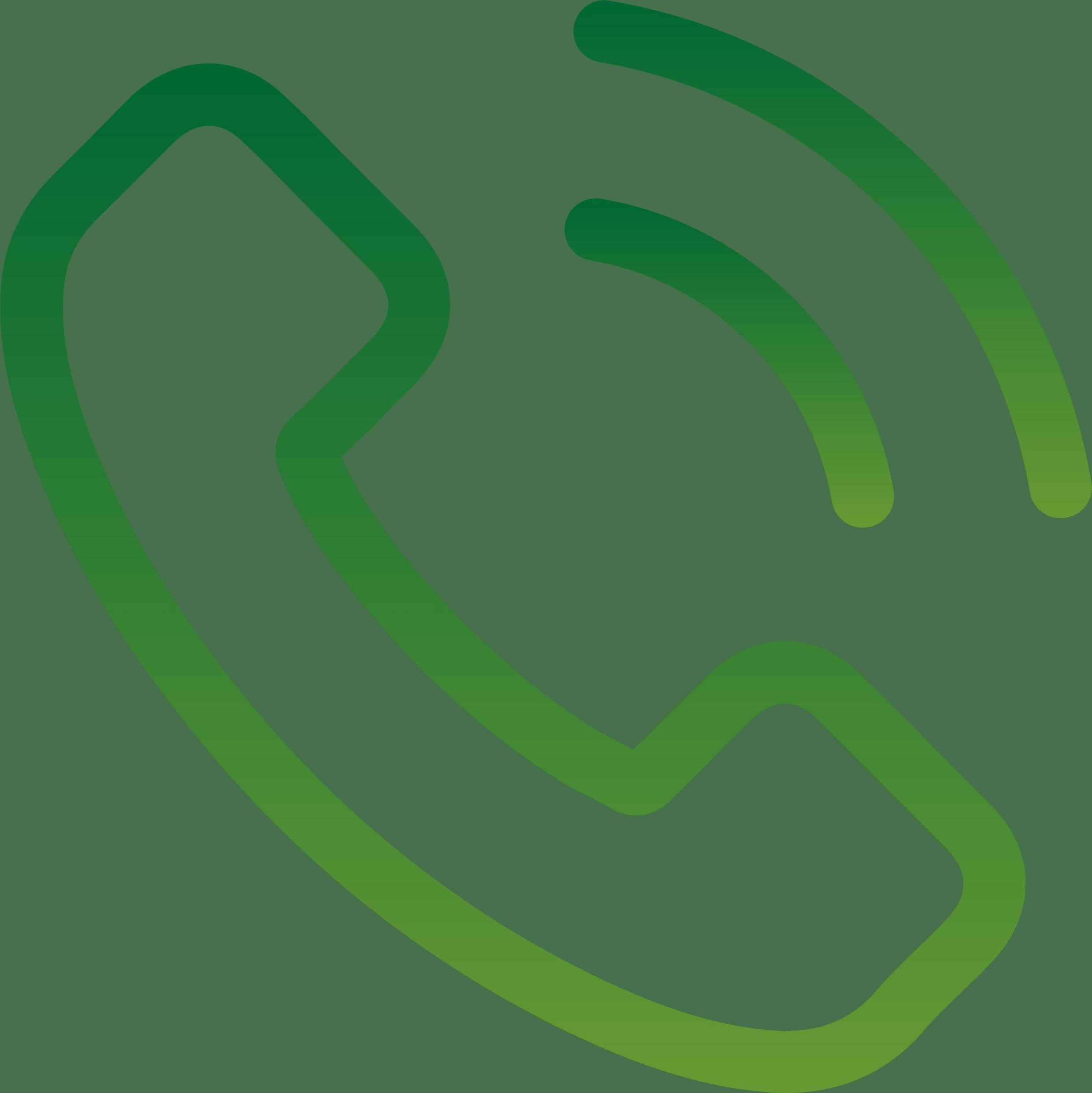 Prevenção Ícone Telefone min