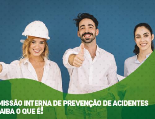 CIPA – Comissão Interna de Prevenção de Acidentes: saiba o que é