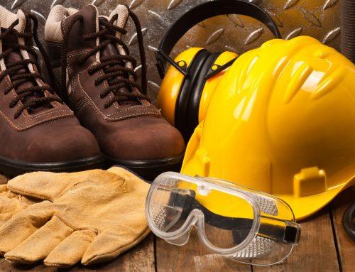 Proteção Coletiva e Individual: Qual a diferença na Segurança do Trabalho?