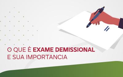 exame-demissional