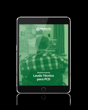 Laudo Técnico para PCD 1 e1600268676643