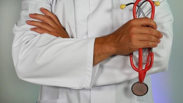 medicina-ocupacional