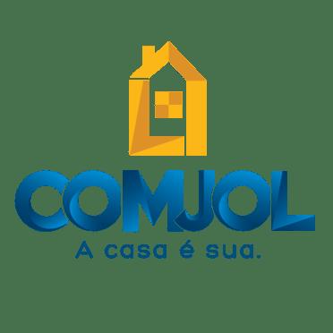 comjol1